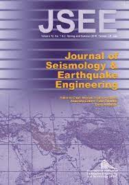 Journal of Seismology and Earthquake Engineering